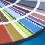 Тест «Разница между mend, fix, repair, restore, renovate, redecorate, refurbish»