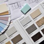 Mend, fix, repair, restore, renovate, redecorate — в чем разница?